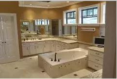 Bathroom Remodeling Hollywood