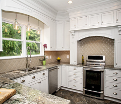 Kitchen Remodeling Cerritos