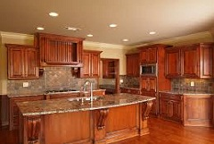 Kitchen Remodeling Castaic