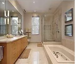 Bathroom Remodel West Hollywood