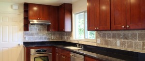 Alhambra Kitchen Remodeling